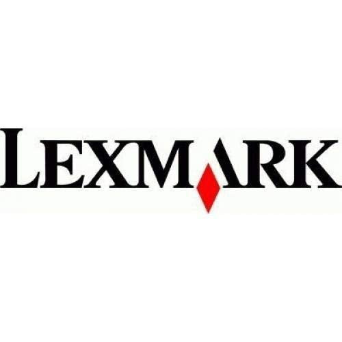 Lexmark 24B6593 Corporate Yellow Toner CART for CS/CX31X 41X 51X MPS Elite