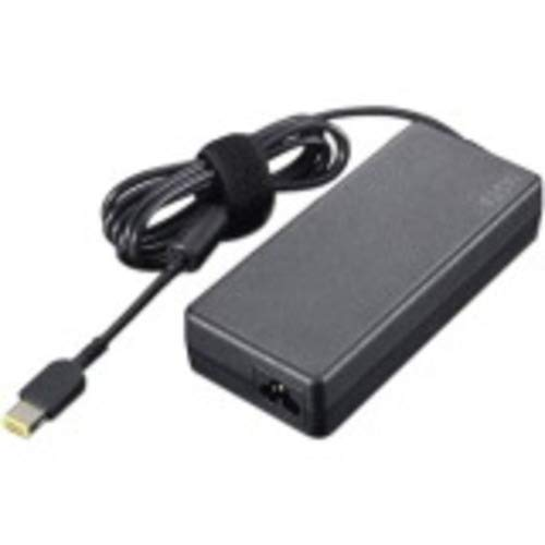 Lenovo PWR ADP TC 135W AC Adapter