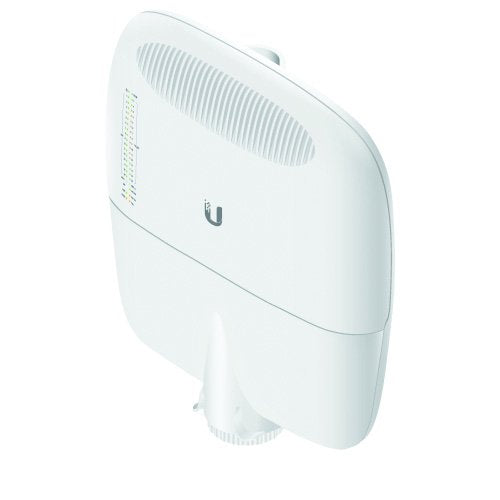 Ubiquiti EdgePoint Switch WISP Control Point with FiberProtect (EPx2011;S16)