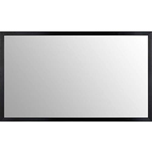 LG Touch Overlay - Multi-Touch (10-Point) - Infrared - Wired - USB 2.0 - Black 32