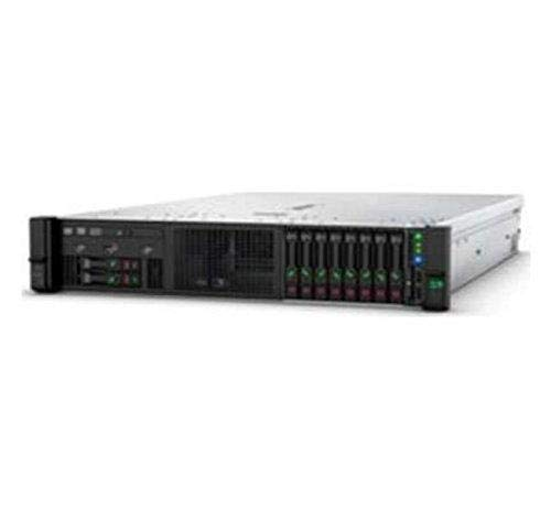 HPE DL360 Gen10 SFF Internal C
