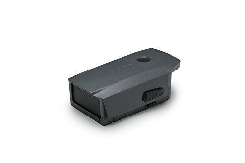 DJI Intelligent Flight Battery for DJI Mavic Pro Platinum