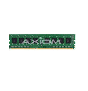 Axiom 16GB DDR4-2400 ECC RDIMM for HP - 836220-B21