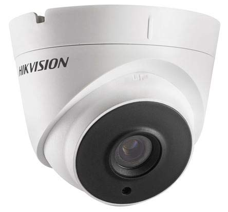 Hikvision value Express ECI-T22F2 Outdoor Turret 2MP Network Camera 2.8mm