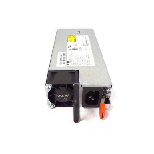 Lenovo Power Supply (7N67A00882)