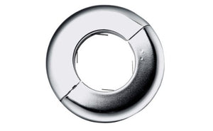 Peepless Indus ESCUTCHEON RING ( ACC640 ) (Discontinued by Manufacturer)