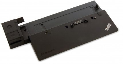 Lenovo ThinkPad Ultra Dock 90W US/Canada/Mexico (40A20090US)