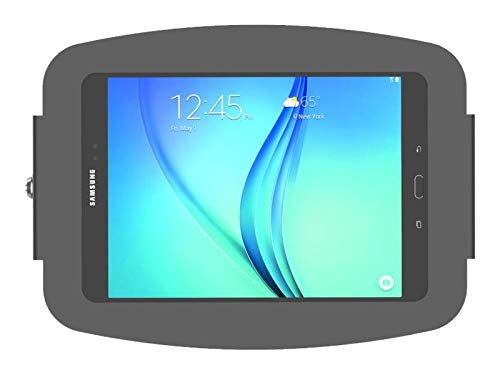 Compulocks Space Galaxy Tab A 10.1