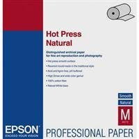 Hot Press Natural 24 X 50 (C13S042324)