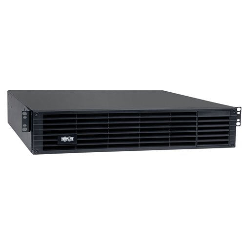 TRIPP LITE 192VDC External Battery Pack Select Online Ups Rack Tower 2U