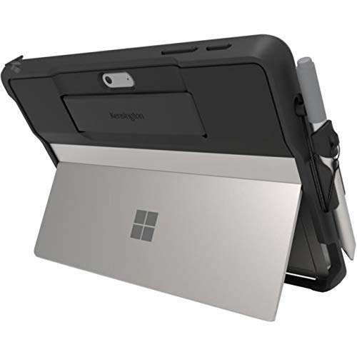 BlackBelt Rugged for Surface Go (Bulk)