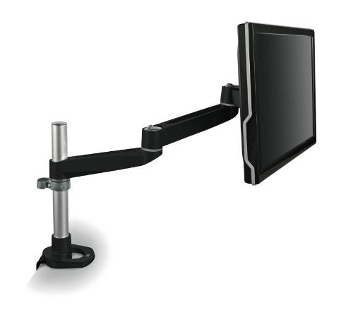 3M Single-Swivel Monitor Arm