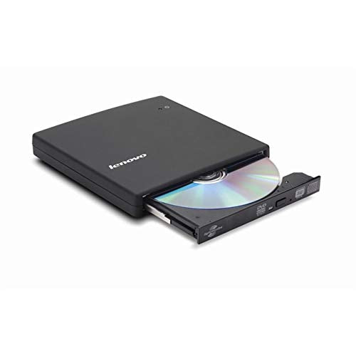 CD EXT USB DVD-RW