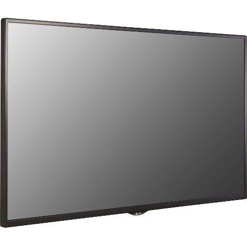 MONITOR 49IN IPS LED RATIO 1920X1080