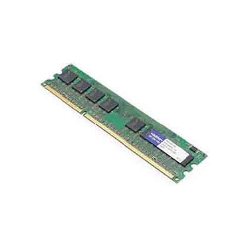 Add-onputer Peripherals, L B4U36AT-AA Hp B4u36at Compatible 4gb Ddr3-1600mhz Unbuffered 1.5v 240-pin Cl