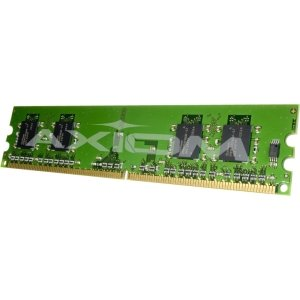 4gb Ddr3-1600 Udimm for B4u36aa