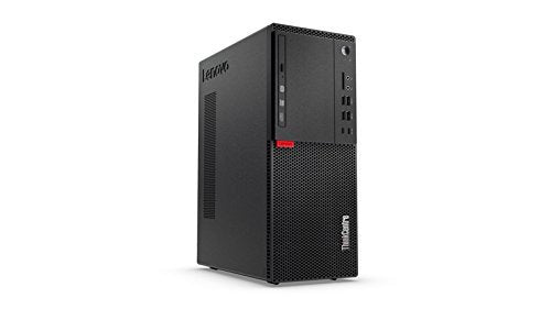 Lenovo Desktop M710T 1 TB SATA Windows 10 Pro - 10M9000RUS ThinkCentre M710T