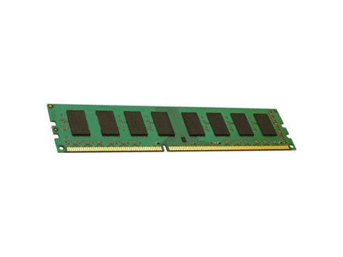 Lenovo Server Memory 0C19534 8GB DDR3L 1600MHz RDIMM for ThinkServer RD Series Retail