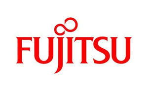 F1 Cleaner 1bottle