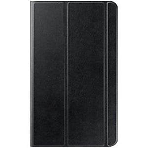 SAMSUNG BOOKCOVER BLACK TAB CASE FOR