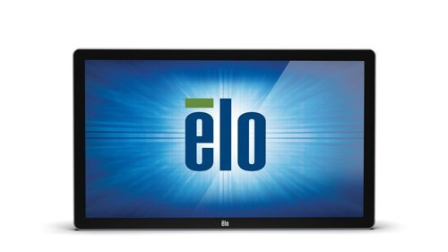 Elo E222371 Interactive Digital Signage 3202L Projected Capacitive 31.5