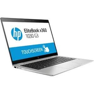 HP EliteBook x360 1030 G3 13.3