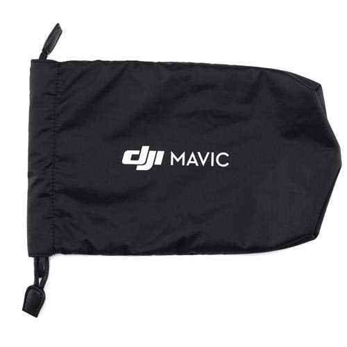 DJI Part 32 Aircraft Sleeve for Mavic 2 Pro/Zoom Drone