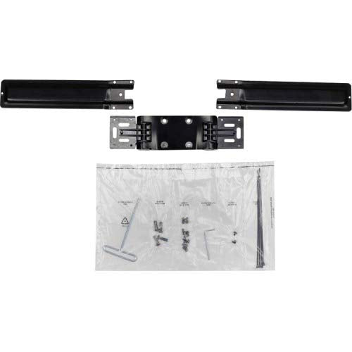 Ergotron Mounting Bracket for Monitor