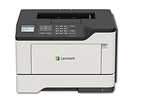 "Lexmark Monochrome Printer 2.4"" Grey (36S0300)"