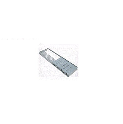 Chenbro 2U to 4U 26 Tool-Less Kingslide Rail (84H323610-034)