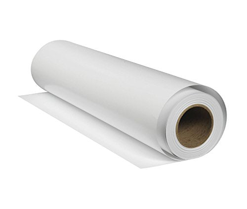 Ultrasmooth Fine Art Paper 44inx50ft Roll