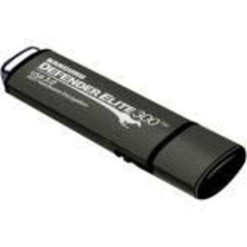 Kanguru Solutions KDFE300-16G 16GB Defender Elite300