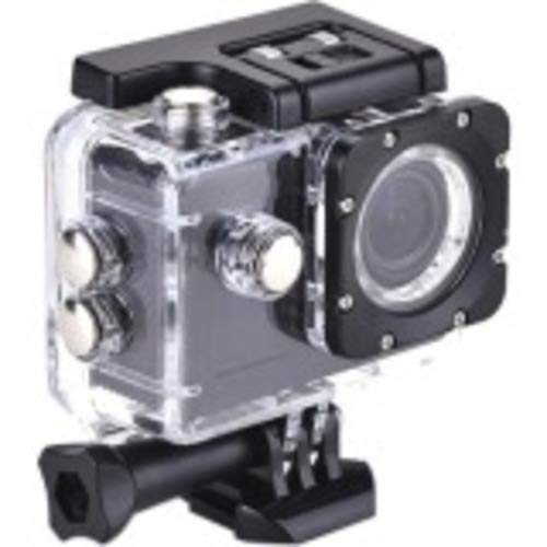 ALURATEK - Sports Action Camera 1080P