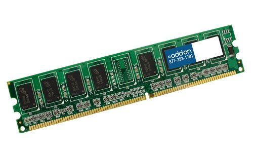 Addon - Memory Upgrades 8Gb Pc312800 1600Mhz Rdimm Dr 8Gb Pc312800 1600Mhz Rd