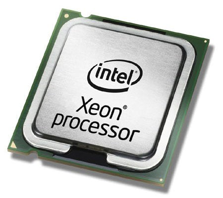 Lenovo Server 4XG0F28801 Intel Xeon E5 2630v3 Processor