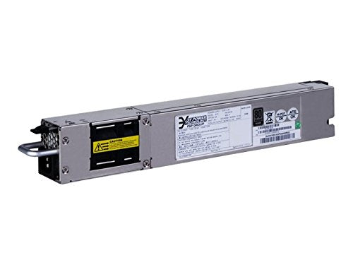 Hp A58x0af 650w Ac Power Supply U.S.