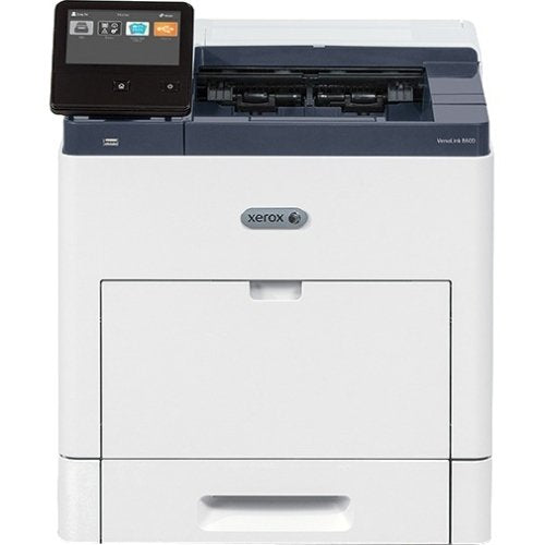 Xerox B600/DNM Wireless Monochrome Printer with Scanner, Copier & Fax