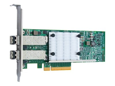 QLogic QLE8442-CU-CK Network Adapter PCI Express 3.0 x8 10 Gigabit Ethernet