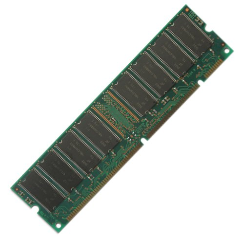 ACP-EP Memory 512MB PC133 168-PIN SDRAM DIMM (MAC and PC)