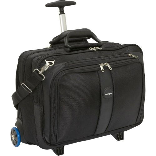 Kensington Contour Computer Backpack for 16