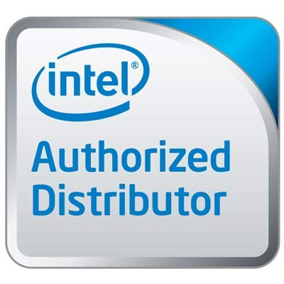 Intel Core i9 i9-9920X Dodeca-core (12 Core) 3.50 GHz Processor - Socket R4 LGA-2066 - Retail Pack