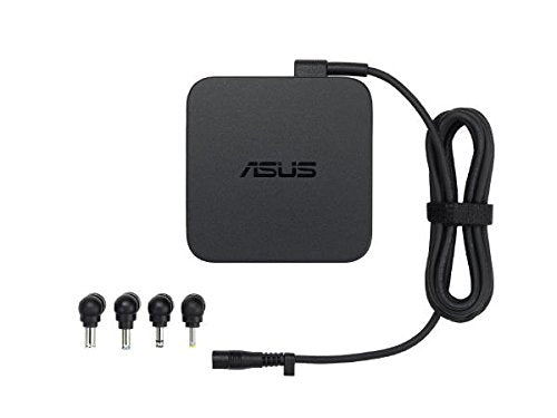 ASUS 90W Universal Notebook Power Adapter