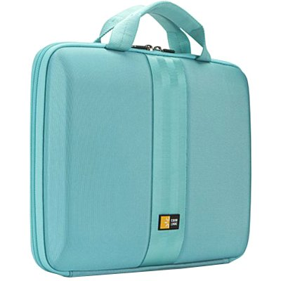 Case Logic EVA Molded Netbook Sleeve