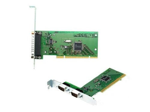 Digi Neo Pci Express 8 Port RS-232 Serial Card with o Cables