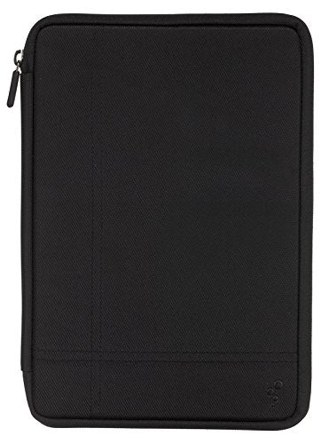 M-Edge International Sport Case for 9