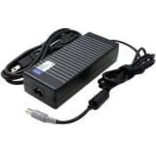 AddOn Power Adapter - 135 W Output Power - 20 V DC Output Voltage