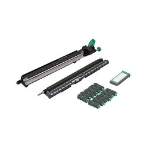 LEXMARK 40X7540 Maintenance Kit for C950, X950 Series Printers