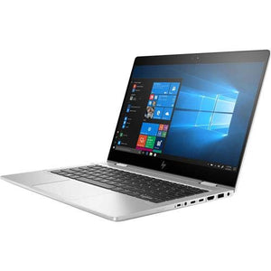"HP Elitebook X360 830 G6 13.3"" Touchscreen 2 in 1 Notebook - 1920 X 1080 - Core i7 i7-8665U - 16 GB RAM - 32 GB Optane Memory - 512 GB SSD - Windows 10 Pro 64-bit - Intel UHD Graphics 620 - Brigh"