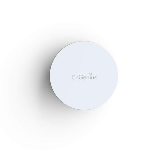 EnGenius Neutron EWS330AP IEEE 802.11 A/B/G/N/AC 1.27 Gbit/s Wireless Access Point