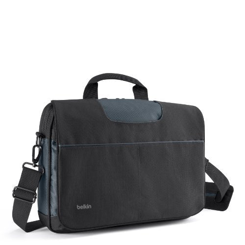 Belkin Air Protect Always-On Sleeve for Chromebooks and Laptops, Designed for School and Classroom